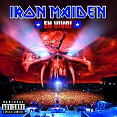 Play & Download En Vivo! by Iron Maiden | Napster