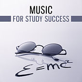 Play & Download Music for Study Success – Songs for Learning, Good Memory, Sounds Help Pass Exam by Office Work Music Society | Napster
