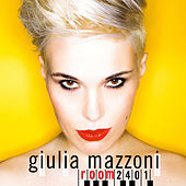 Play & Download Room 2401 by Giulia Mazzoni | Napster