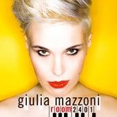 Room 2401 by Giulia Mazzoni