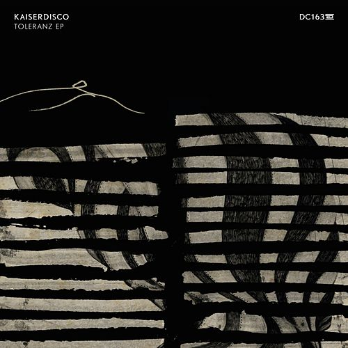 Play & Download Toleranz by Kaiserdisco | Napster