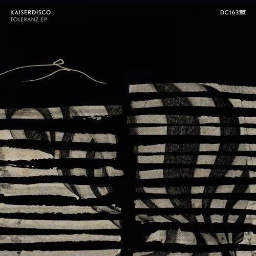 Toleranz by Kaiserdisco