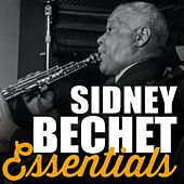Sidney Bechet, Essentials by Sidney Bechet