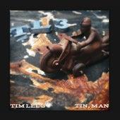 Play & Download Tin, Man by Tim Lee | Napster