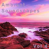 Play & Download Ambient Soundscapes: Vol. 4 by Amanda Lee Falkenberg | Napster