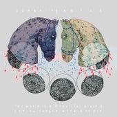 Play & Download Leaf Ellis/Smoke & Felt by Various Artists | Napster