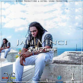 Play & Download Ruff Times - Single by Jah Vinci | Napster
