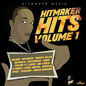 Play & Download Hitmaker Muzik Hits Vol.1 by Various Artists | Napster