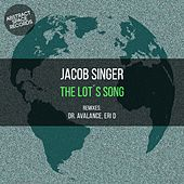 Play & Download The Lot's Song by Jacob Singer | Napster