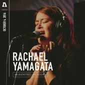 Play & Download Rachael Yamagata on Audiotree Live by Rachael Yamagata | Napster
