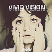 Play & Download Vivid Vision by The Shorts | Napster