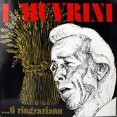 Play & Download Ti ringrazianu by I Muvrini | Napster