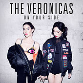 Play & Download On Your Side by The Veronicas | Napster