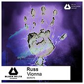 Play & Download Vionna by Russ | Napster