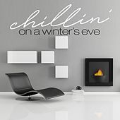 Chillin' on a Winter's Eve by Various Artists