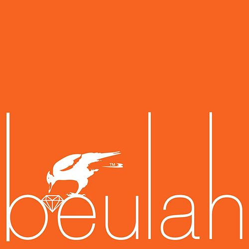 Play & Download Roller by Beulah | Napster