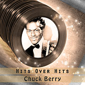 Hits over Hits von Chuck Berry