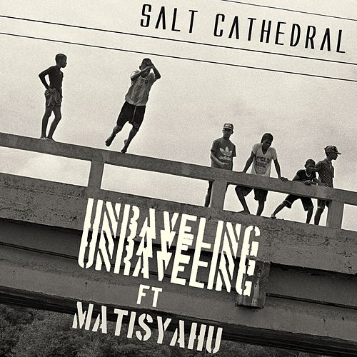 Play & Download Unraveling by Matisyahu | Napster