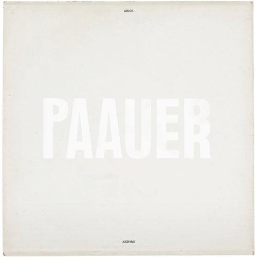 Paauer by Baauer
