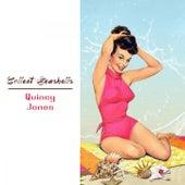 Collect Seashells von Quincy Jones