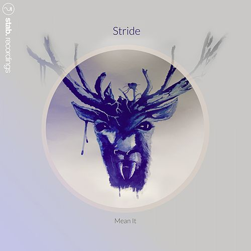 Play & Download Mean It by Stride | Napster