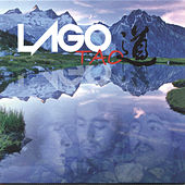 Play & Download Tao by Lago | Napster