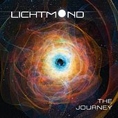 The Journey by Lichtmond