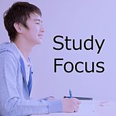 Study Focus by Reading and Study Music