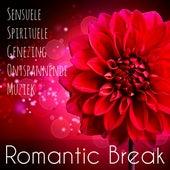 Romantic Break - Sensuele Spirituele Genezing Ontspannende Muziek met Lounge Piano Chillout Geluiden by Restaurant Music Academy