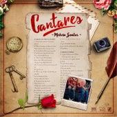 Cantares de Various Artists