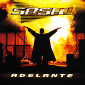 Play & Download Adelante by Sash! | Napster