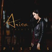 Play & Download Yahweh (Pistas) by Arisa | Napster