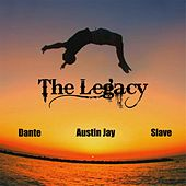 Play & Download The Legacy by Various Artists | Napster