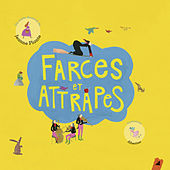 Farces et attrapes by Various Artists