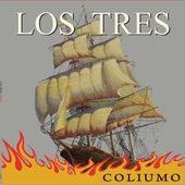 Coliumo by Los Tres