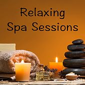 Play & Download Relaxing Spa Sessions by Massage Therapy Music | Napster