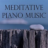 Play & Download Meditative Piano Music by Entspannungsmusik | Napster