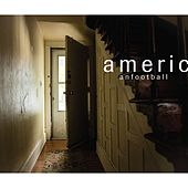 Play & Download American Football (LP2) by American Football | Napster