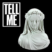 Tell Me by RL Grime