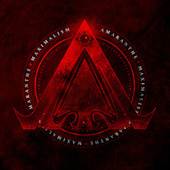 Play & Download Maximalism by Amaranthe | Napster