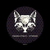 Play & Download Vitamine by Pangea | Napster