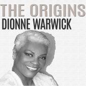 The Origins von Dionne Warwick
