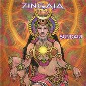 Sundari by Zingaia