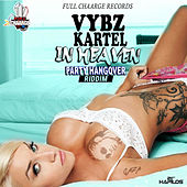 Play & Download In Heaven - Single by VYBZ Kartel | Napster