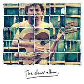Play & Download The Deaner Album by The Dean Ween Group | Napster