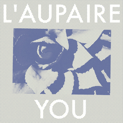 You by L'Aupaire