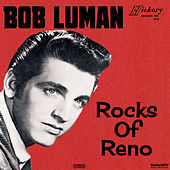 Play & Download Rocks of Reno by Bob Luman | Napster