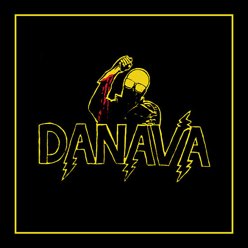 Play & Download At Midnight You Die by Danava | Napster