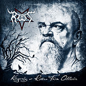 Kärgeräs - Return from Oblivion by Root
