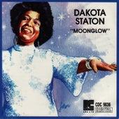 Play & Download Moonglow by Dakota Staton | Napster